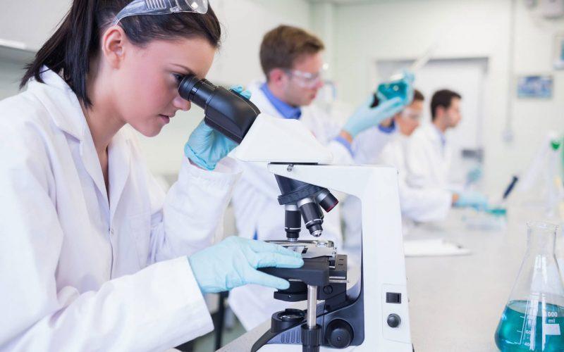 Mille Motivi Per Sostenere La Ricerca Scientifica Sull'endometriosi