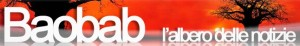 Baobab-300x46