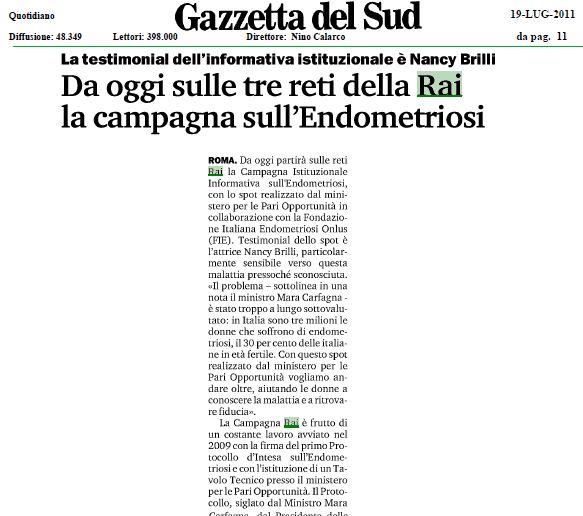 Gazzetta-del-sud