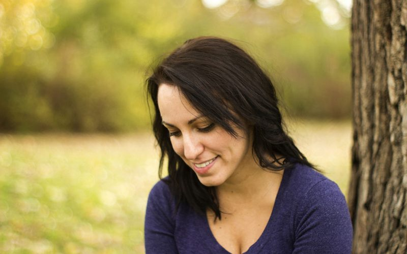 Endometriosi: Tra Novità E Conferme