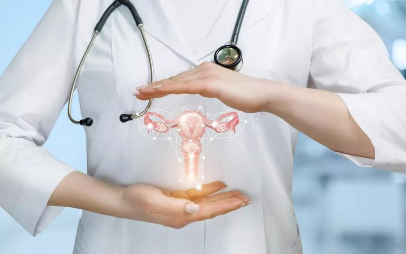 Adenomiosi, L'endometriosi Interna