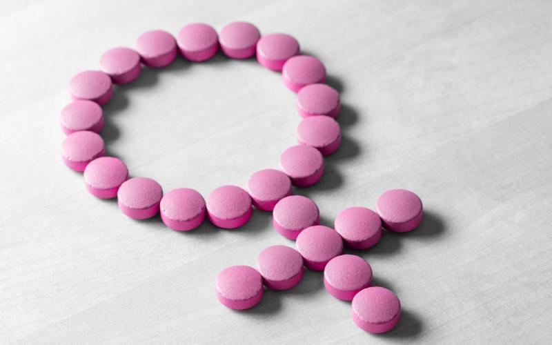 Endometriosi Ed Estrogeni